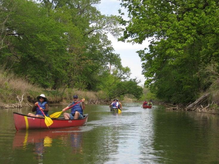 rsz_canoeing